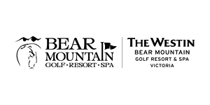 Bear Mountain Resort